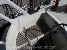 Azimut 42 • RY checked