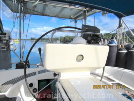 Bavaria 47 Exclusive