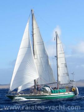 Galapagos 43