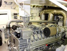 Leopard 27M