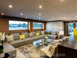 Mariotti Yachts 176.5