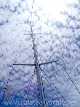 Midge 9,40 m