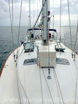 Oceanis 461 M