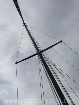 Sail 902 • A saisir !