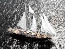 Schooner 143