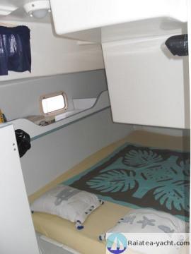 cabine tribord3
