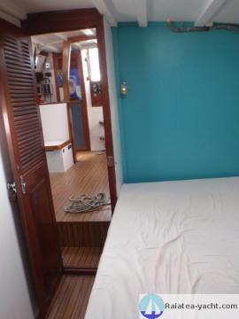 cabine 2
