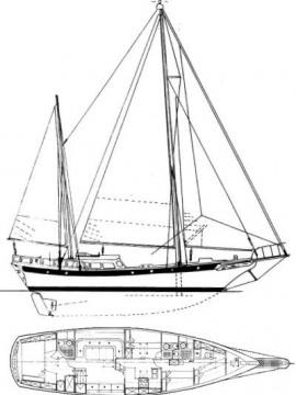 Formosa 51
