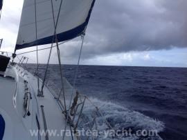Gib Sea 51 C