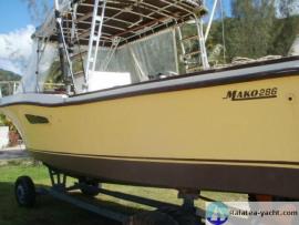 Mako 286
