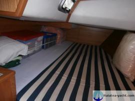 Ovni 36 cabine arriA¨re