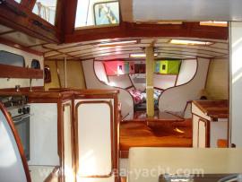Pineau 35