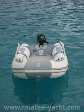 Seabreeze 35