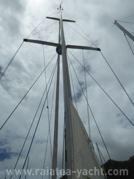 Voyage 12.50