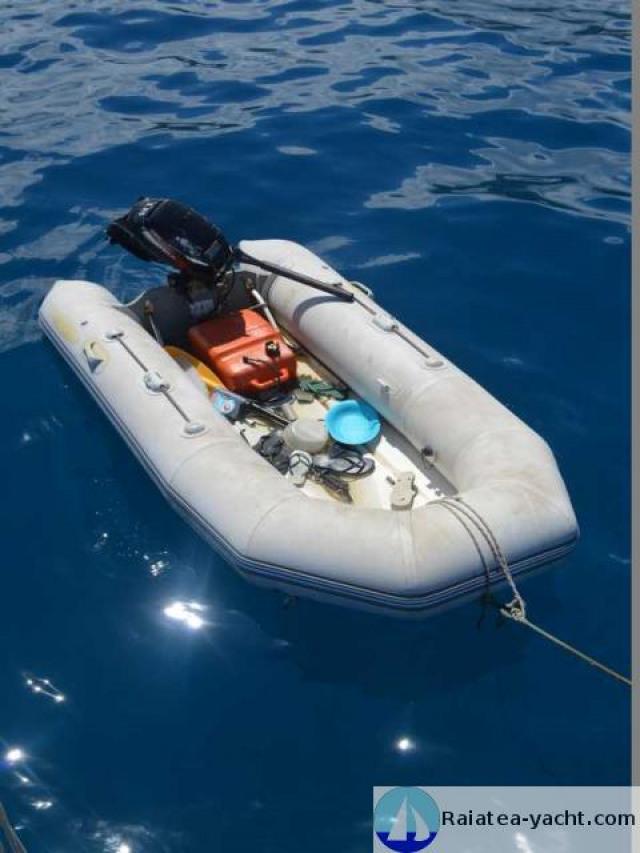ketch 56 u0026 39     barcosul ltda  u00e0 vendre  u00e0 tahiti